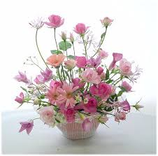 flower arrangements r rakuten global market sympathy flower arrangement 9