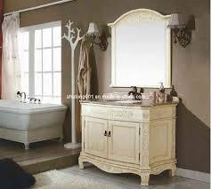 Vintage Bathroom Vanity Sink Cabinets by Antique Bathroom Vanities Victorian Bath Vintage Bathroom Old