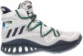 adidas crazy explosive 17 reasons to not to buy adidas crazy explosive primeknit may 2018