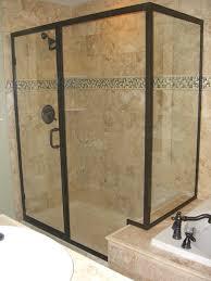 Swing Shower Doors Glass Swinging Shower Doors In Portland Or Esp Supply Inc