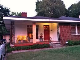 wrap wrought iron porch columns home design ideas