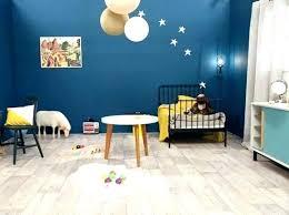 chambre bebe garcon idee deco idee chambre bebe deco chambre enfant garcon alacgant decoration