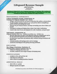 Sample Objective Of Resume by How To Write A Winning Resume Objective Examples Included