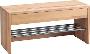 Pouf Coffre De Rangement Ikea by Coffre De Rangement Exterieur Ikea Maison Design Bahbe Com
