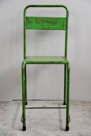 Bistro Home Decor Metal Bistro Chair Modern Chair Design Ideas 2017