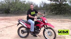 best 250 motocross bike rps 250cc hawk dirt bike youtube