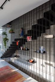 Staircase Design Inside Home by 228 Best Stairs Images On Pinterest Stairs Stair Design And