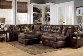 Living Room Ashley Furniture Entertainment Ashley Reclining