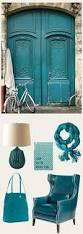 78 best peacock perfection images on pinterest family rooms