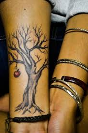 best 25 dead tree tattoo ideas on pinterest halloween half