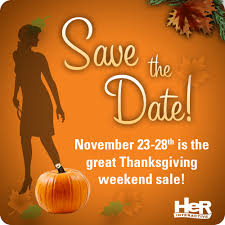 save the date thanksgiving 2016 interactive