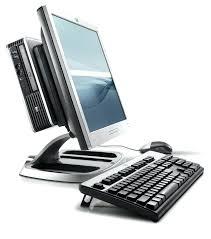 acheter un pc de bureau ordinateur bureau pas cher achat vente acheter ordinateur de bureau