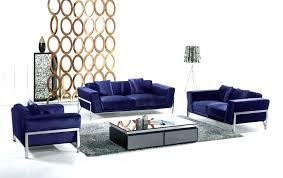 blue living room furniture ideas navy blue living room furniture