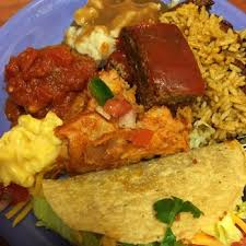 Golden Corral Buffet Prices For Adults by Golden Corral Buffet And Grill 120 Photos U0026 140 Reviews