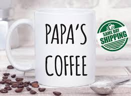 best mugs for coffee papa mug papa gifts dad mug grandpa mug papa bear mug fathers day