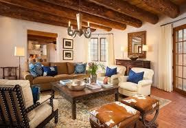 Southwestern Style Inspiration File Modernized Southwest Country Homes Southwest