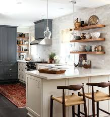 open cabinets kitchen ideas kitchen shelving ideas open shelving kitchen ideas kitchen shelving