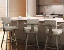 kitchen island stool kitchen beguiling stool height for kitchen bench glamorous