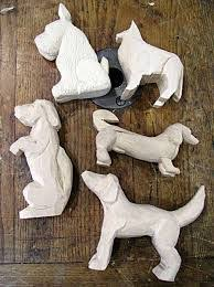 Wood Carving Patterns Free Animals by Plans For Wood Carving Birds Bing Images Wild Life Carvings
