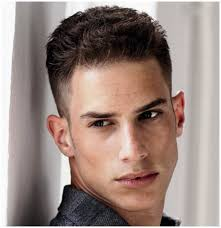 very cool undercut hairstyle men u2014 fitfru style