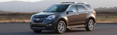 used lexus dayton ohio premier auto mall dayton oh new u0026 used cars trucks sales u0026 service