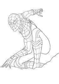 drawing spiderman comics amino