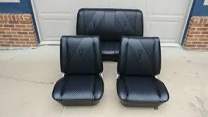 Mobile Upholstery Repair Phoenix by Paul U0027s Auto Interiors Inc Pontiac Mi 48340 Yp Com