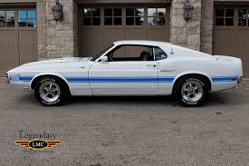 1969 mustang gt500 for sale 1969 shelby gt500 numbers matching r code 428 fully documented