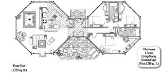 octagonal houses 2 story octagon house plans that enables octagonal houses