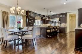 kitchen design for long island homes interiors by just design