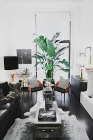 Modern Living Spaces by 544 Best Living Room Images On Pinterest Living Spaces Living