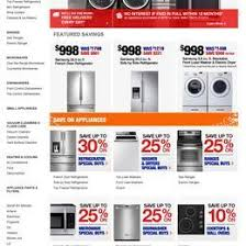 home depot black friday 2011 ad top 109 complaints and reviews about home depot expo design center
