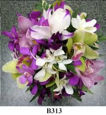wedding flowers kauai kauai wedding flowers hawaii bridal bouquets and tropical flower