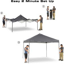 Bbq Canopy Walmart by Outdoor Gazebo Canopy Walmart Walmart Canopies Walmart Tents