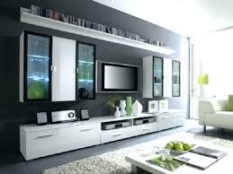 best size tv for living room recommended tv size for bedroom best size for living room good size