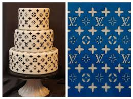 168 best cake decorating supplies images on pinterest cake