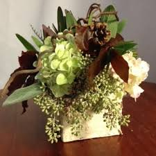 flower delivery indianapolis zionsville florist flower delivery by zionsville flower company