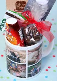 Gift Mugs With Candy Gift Mugs Best Mugs Design