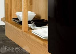 Kitchen Cabinets Solid Wood Construction 11 Best Solid Wood Plinths Images On Pinterest Wood Kitchen
