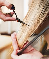 best days to cut hair what to do if you don t like your haircut or color instyle com