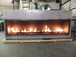 gas log fireplace insert cpmpublishingcom
