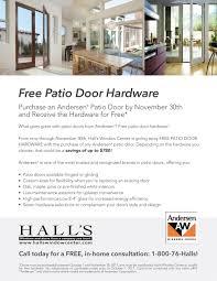 Home Hardware Design Book Andersen Special Halls Windows