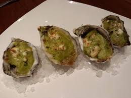 cuisine mansard mansard chagne dinner halia at raffles hotel on 2dec2013