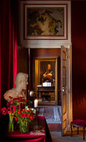 144 best french interiors images on pinterest french interiors