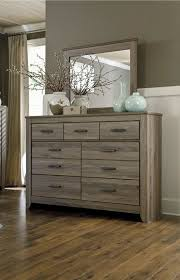 Dresser In Bedroom Dresser Designs For Bedroom Inspiring Exemplary Ideas About