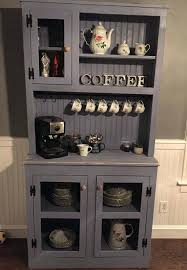 distressed wood bar cabinet coffee bar furniture home coffee bar cabinet sideboards hutch