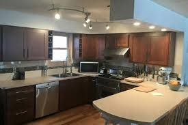 Kitchen Cabinets Peoria Il Kitchen Remodeling Peoria Il Kelley Construction Contractors