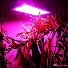 advanced platinum led grow lights advanced platinum series p1200 1200w 12 band led grow light dual
