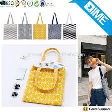 novelty reusable shopping bag novelty reusable shopping bag