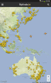 flightradar24 pro apk flightradar24 pro android free android application and